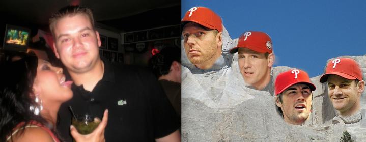 Phils_pitchers_blanton