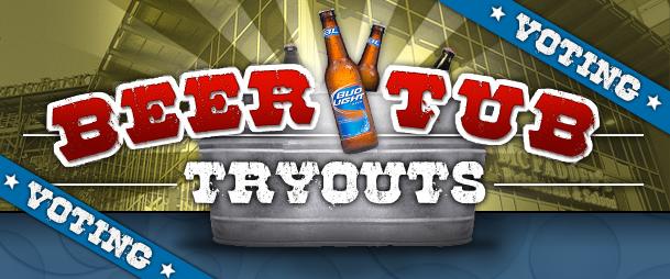Beer_tub_tryout_voting