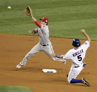 Chase_utley_bend