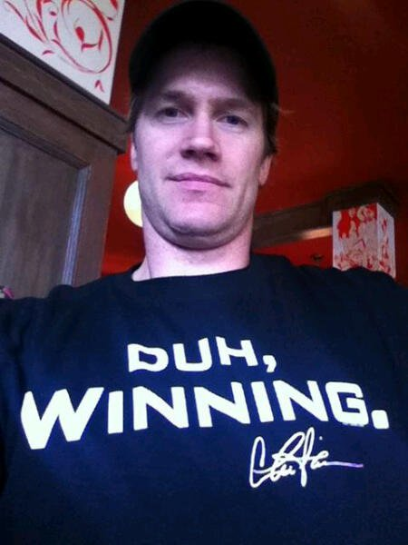 Pronger_winning