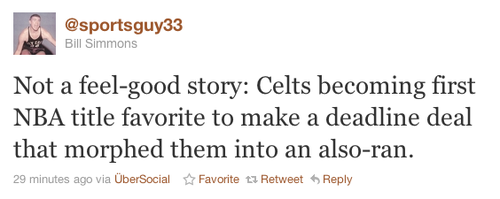 Bill_simmons_tweet1
