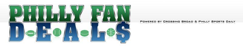Philly-Fan-Deals-Banner-Green