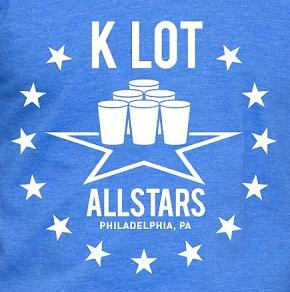 K_lot_all_stars