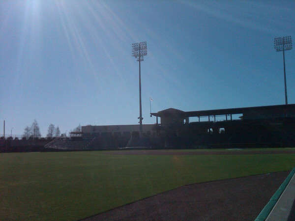 Phillies_spring_training