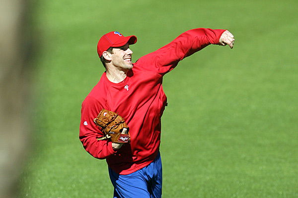 Cliff_lee_throwing