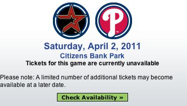 Phillies_tickets