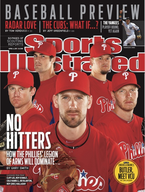 Si_cover