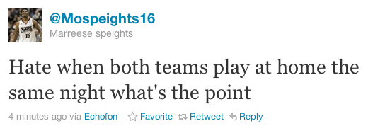 Mo_speights_two_games_one_night