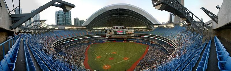 Rogers_centre