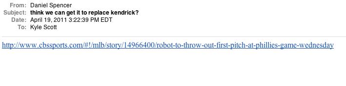Reader_robot