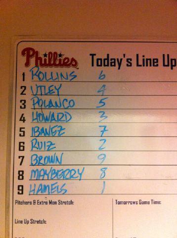 Phillies_lineup