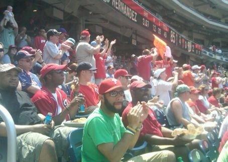 Phillies_fans_nationals