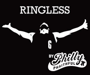Ringless_ad_Small