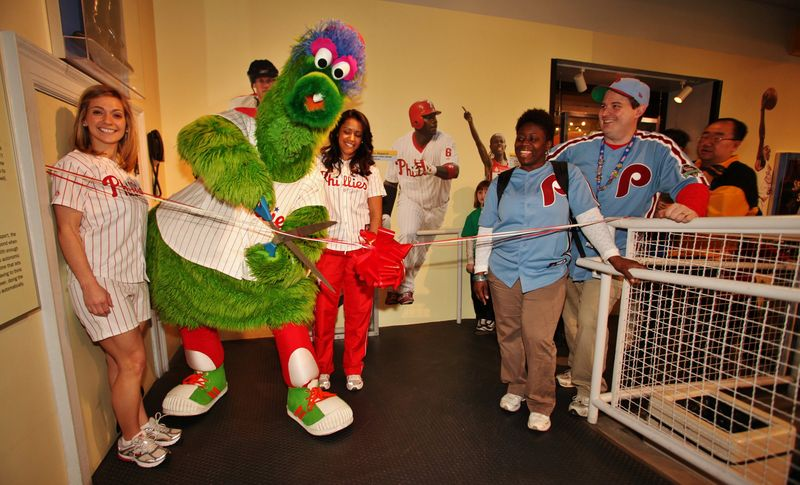 Phanatic_house