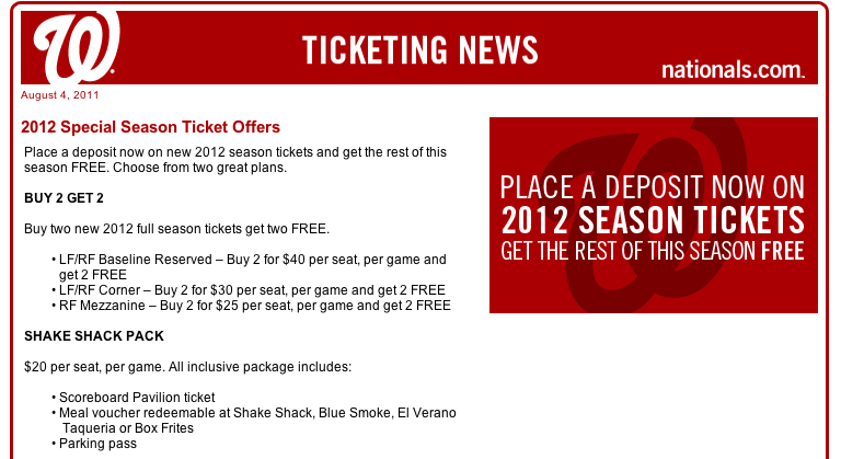 Nats_tickets