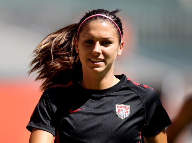 Alex_morgan