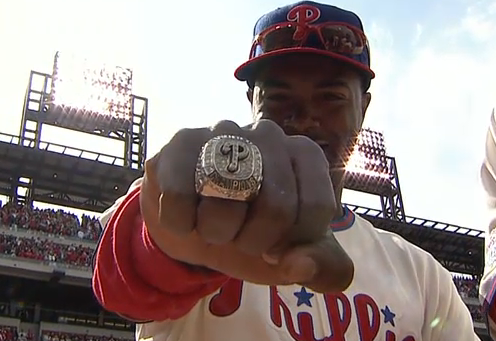 Jimmy_rollins_ring