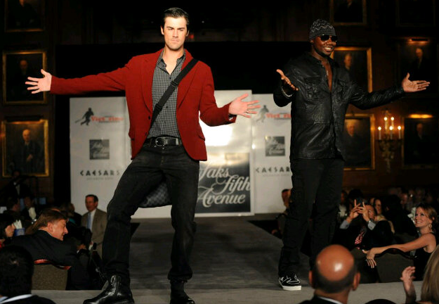 Cole_hamels_fashion_show