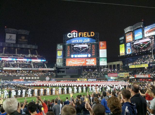 Mets_tribute