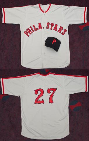 Phila_stars_uniforms