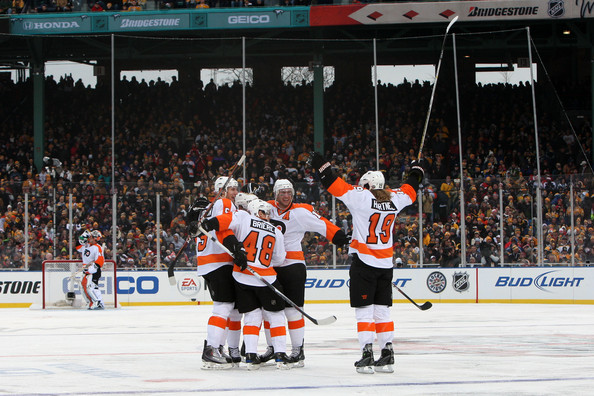 Flyers_winter_classic
