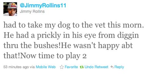 Jimmy_rollins_dog