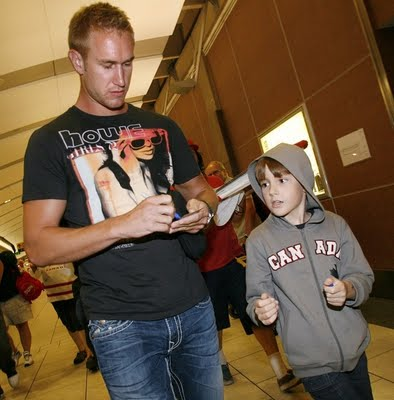 Jeff_carter_shirt