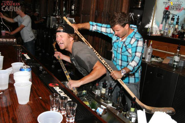 Claude_giroux_bar