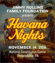Jimmy_rollins_havana_nights
