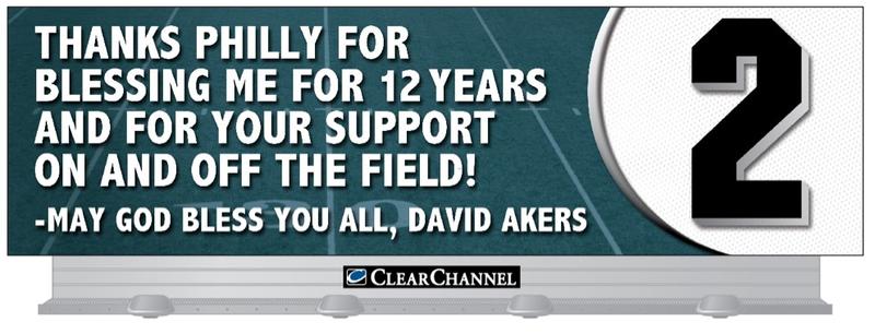 David_akers_billboard