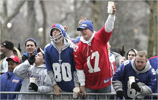 Giants_fans