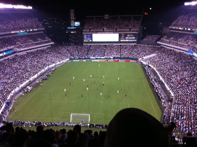 Philly_soccer