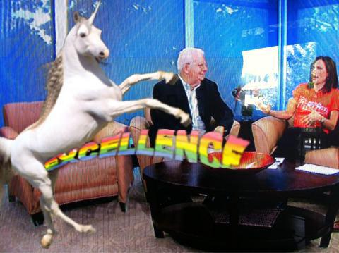 Cliff_lee_unicorn