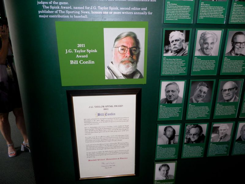 Bill_conlin_hall_of_fame