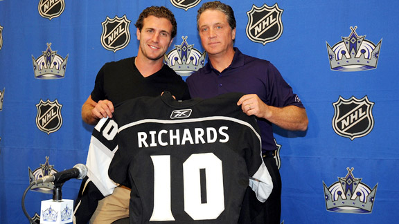 Mike_richards