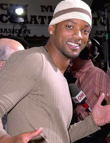Will_smith_sixers