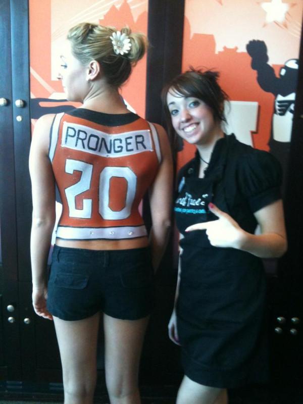 Flyers_girl