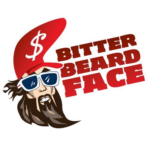 BitterBeardFace_HiRes