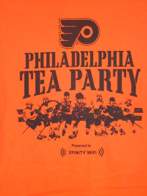 Philadelphia_tea_party