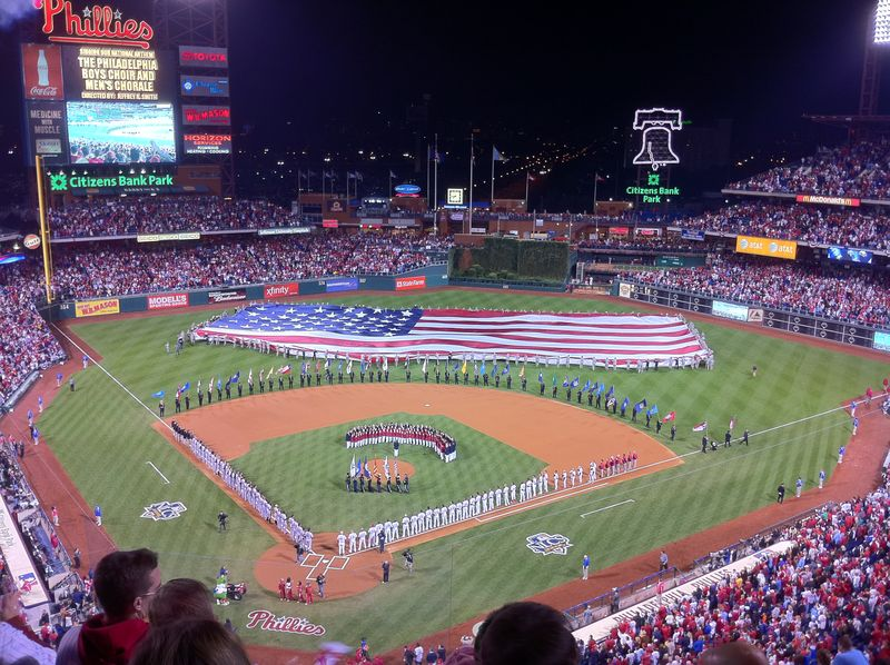 Phillies_usa