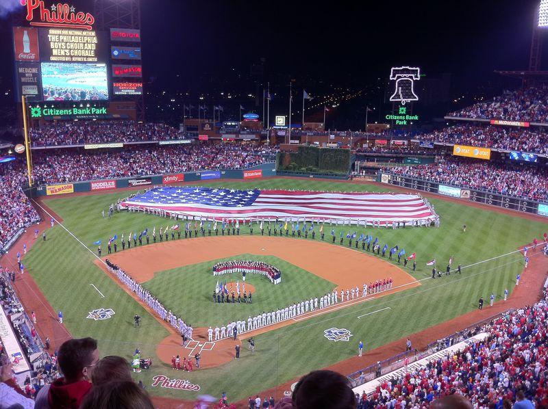 Phillies_usa