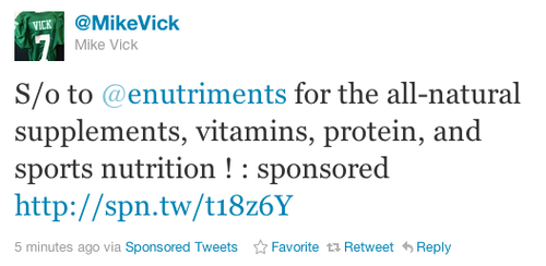 Vick_supplements