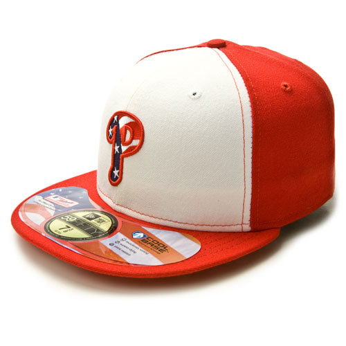 Phillies_stars_stripes_hat