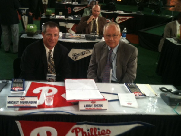 Phillies_draft