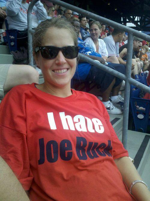 Joe_buck_shirt