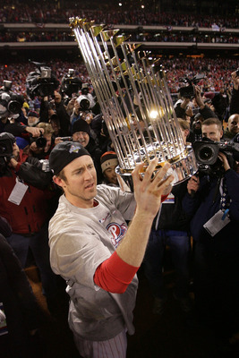 Chase_utley_trophy