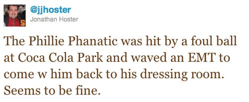 Phanatic_hit