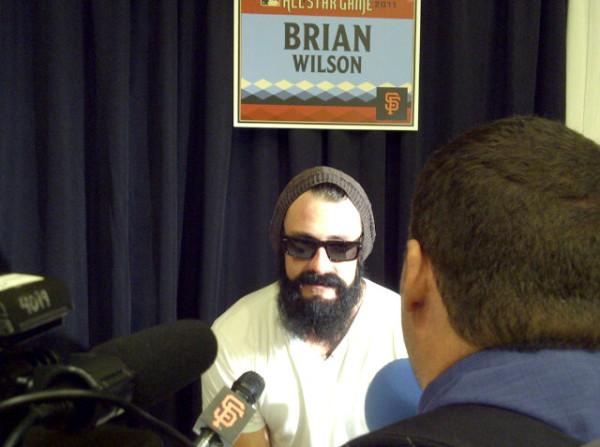 Brian_wilson_beard