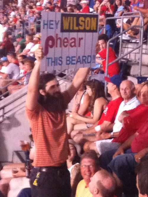 Fear_beard_sign