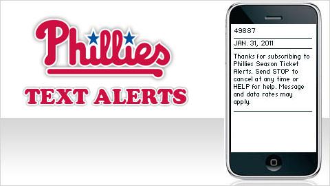 Phillies_text_alert